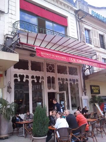 Site rencontre languedoc roussillon gratuit